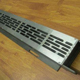 CIMG3502